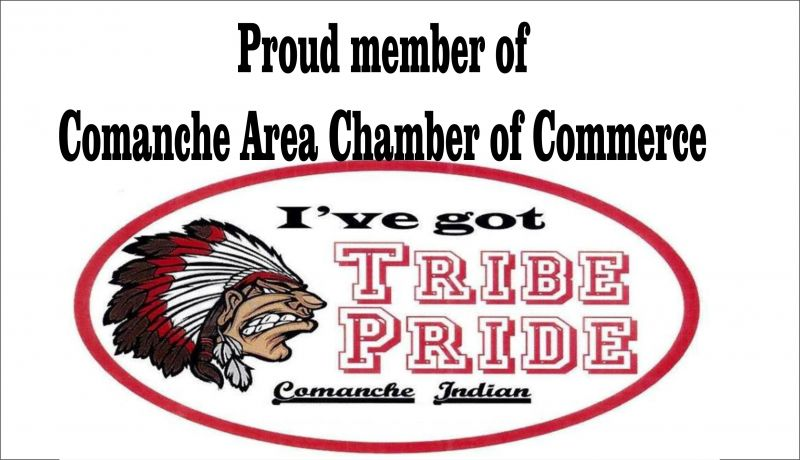 Comanche Chamber of Commerce